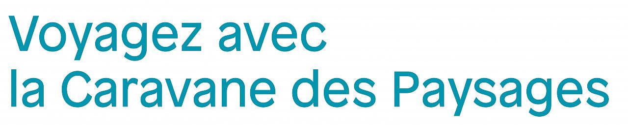 Un événement itinérant organisé en vallée de la Seine • Du 12 au 23 avril 2021